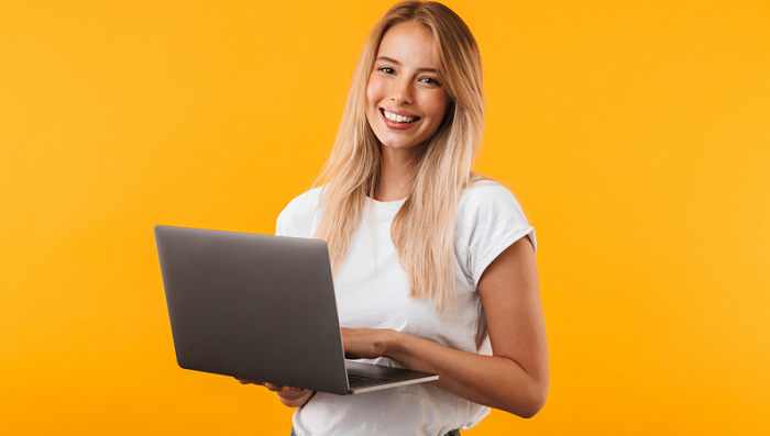 AIP投資顧問の口コミ検証 サイト特徴