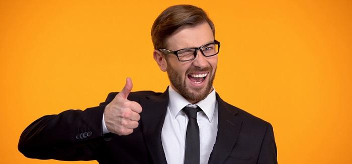 グラーツ投資顧問のクチコミ評判 サイト特徴