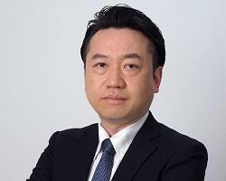 ベストプランナー投資顧問のクチコミ評判 高見英治