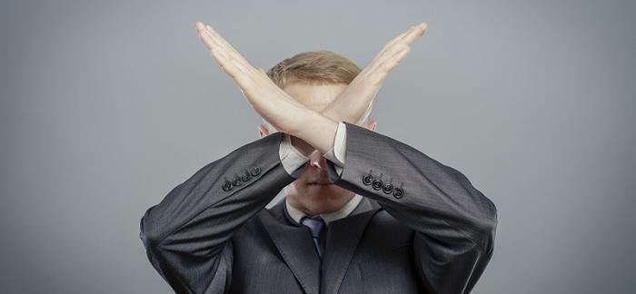 ミリオンストック投資顧問の口コミ検証 杜撰なサポート