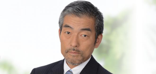 TMJ投資顧問のクチコミ評判 渡邊誠二