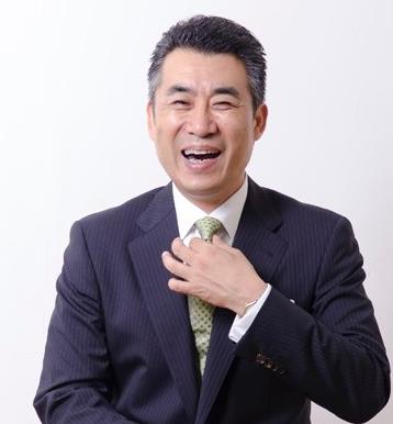 OMAスクールの口コミ評判 柴垣英昭