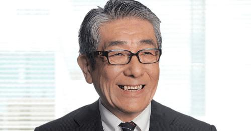 雅投資顧問のクチコミ評判 中野稔彦